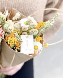 Boeket Wildflower